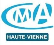 Logo CMA 87