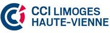 Logo CCI 87