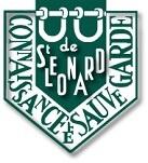Logo CSSL
