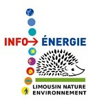 Logo Espace Info Energie