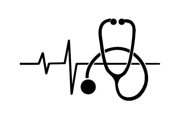 Enquête maison de santé