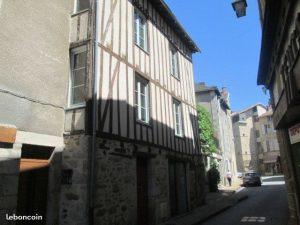 immeuble_de_rapport_100m2_avec_local_commercial_photo-01