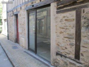 immeuble_de_rapport_100m2_avec_local_commercial_photo-02