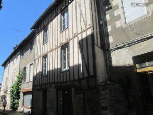 immeuble_de_rapport_100m2_avec_local_commercial_photo-03