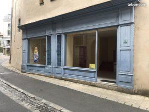local_de_53m2_a_louer_photo-06