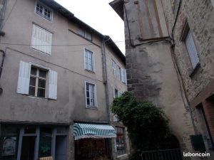 immeuble_112m2_avec_local_commercial_01
