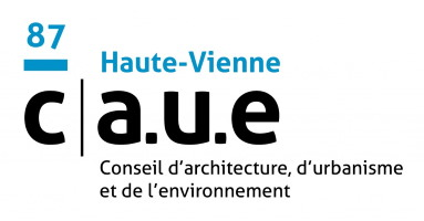 logo CAUE 87