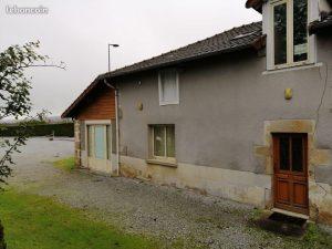 immobilier professsionnel à Saint Léonard de Noblat