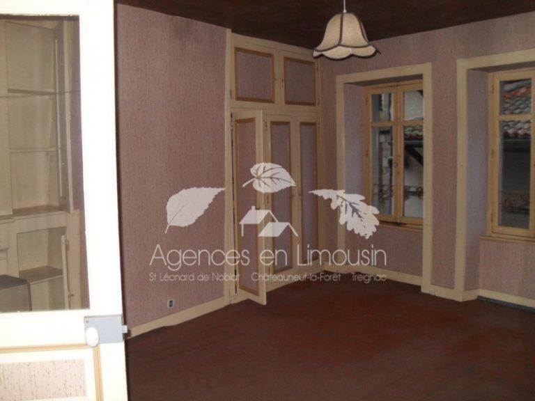 immeuble_de_rapport_170m2_avec_local_commercial_photo-03