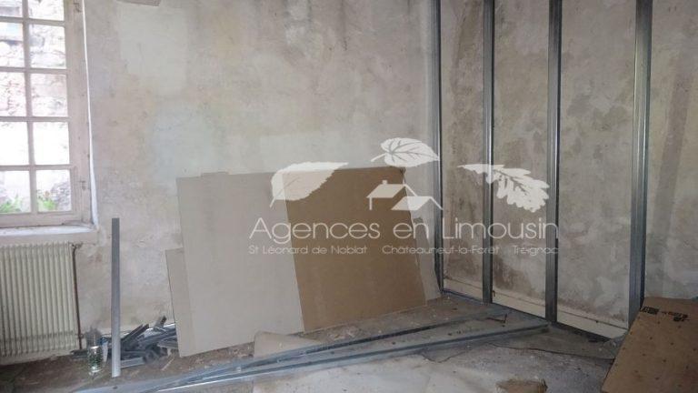 immeuble_de_rapport_170m2_avec_local_commercial_photo-07