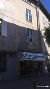 immeuble_112m2_avec_local_commercial_03