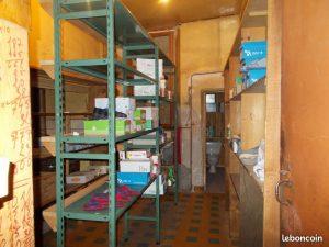 immeuble_112m2_avec_local_commercial_05