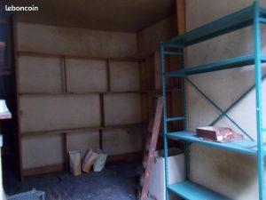 immeuble_112m2_avec_local_commercial_06