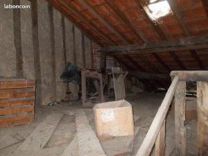 immeuble_112m2_avec_local_commercial_09