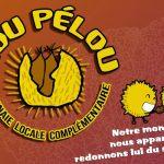 Et si on payait en Pélou à Saint-Léonard ?