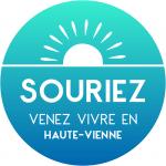 [Jeu concours] Venez vivre en Haute-Vienne !