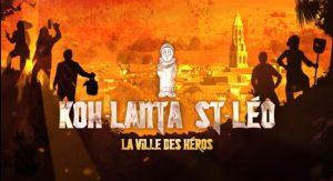 Koh Lanta Saint Léo